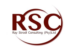 RSC Network